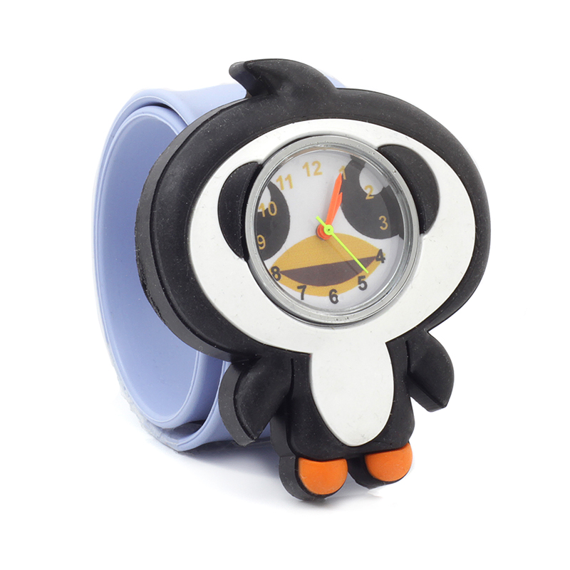 Penguin PopWatch