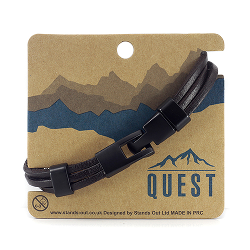 Quest Bracelet 24 - Click Image to Close